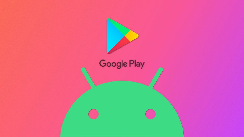 What will change for Play Store and Android