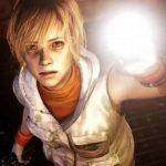 Abandoned Silent Hill? Jason Schreier confused, Jeff Keegley news – Nerd4.life