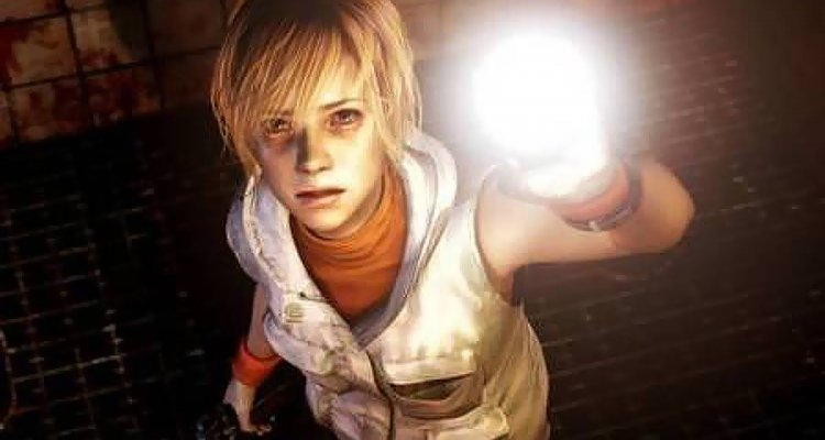 Abandoned Silent Hill? Jason Schreier confused, Jeff Keegley news - Nerd4.life