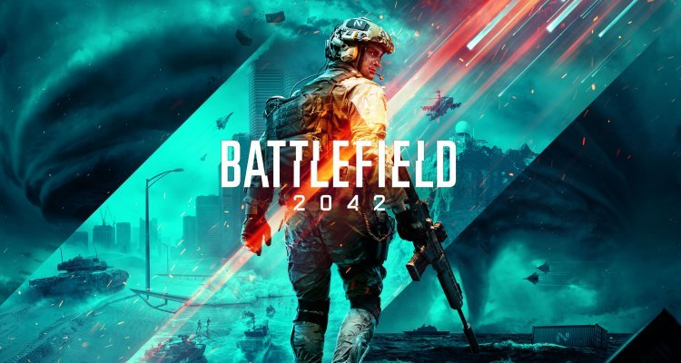 Battlefield 2042 for PS5 and Xbox Series X | S costs 79.99 euros, PS4 and One - Nert 4. 10 euros more than Life