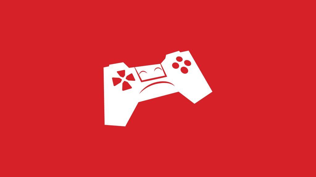 Fortnight: Switch, error and error code support for Nintendo 2123-1502 - Break Flip
