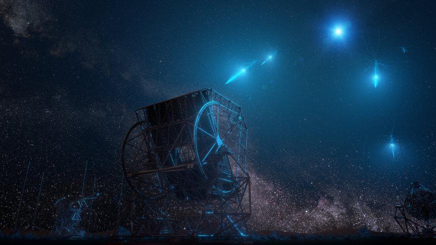 Intimate gamma-ray bursts raise new mysteries