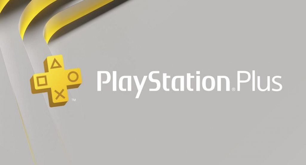 July announces new free games for PS5 and PS4