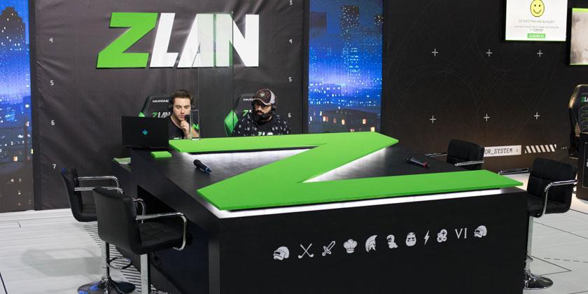 KEK team wins