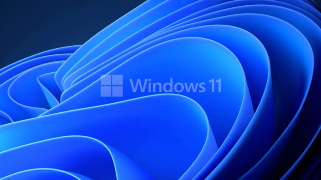 Microsoft seeks to end minimal configuration controversy over switch to Windows 11