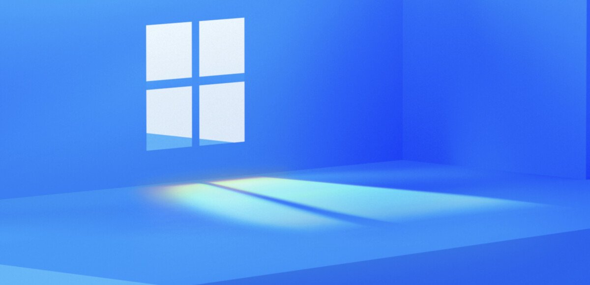 Microsoft will launch the new Windows on June 24