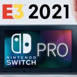 Nintendo Switch Pro: Why is the new console missing from E3 2021?