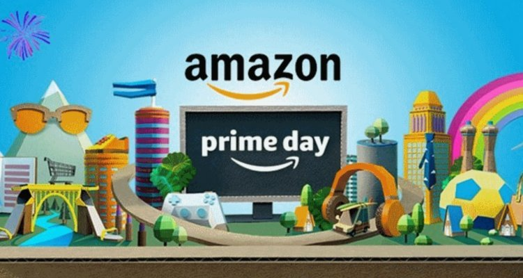 Prime Video Channels on Advertising Services - Nerd4.life