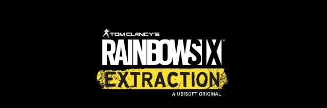 Rainbow River Extraction: Announces Ubisoft Release Date