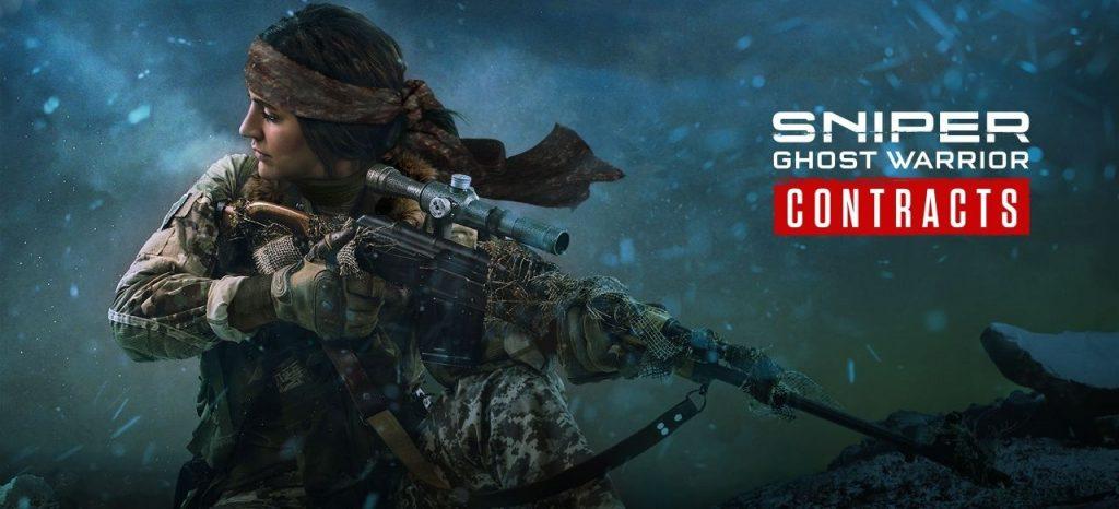 Sniper Coast Warrior Deals 2: Sniper action begins today