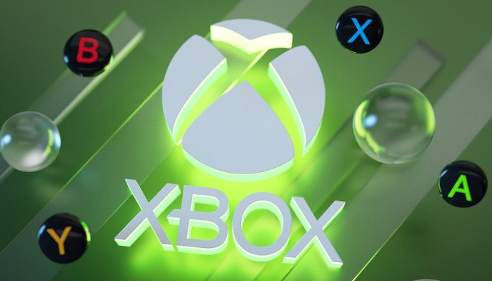 The Xbox Cloud Gaming service is now available for iOS and PC