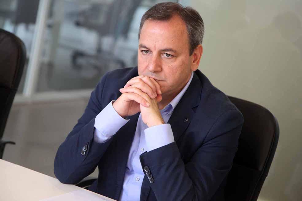 """Il Pd di Napoli scarica Ascione: """"Percorso politico giunto alla fine"""""""