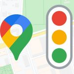 Traffic lights on Google Map, modification of Nvidia Shield TV and better MIUI project