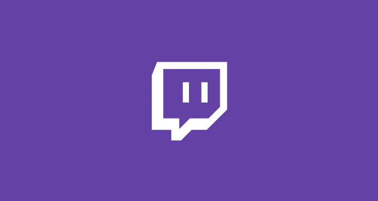 Twitch and Reddit do not work, big global issues for the Internet - Nert 4.Life
