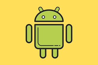 APK files are very popular among Android users.