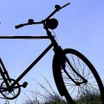 Urban cycling in Wehr – Wehr