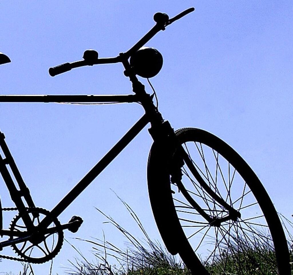 Urban cycling in Wehr - Wehr