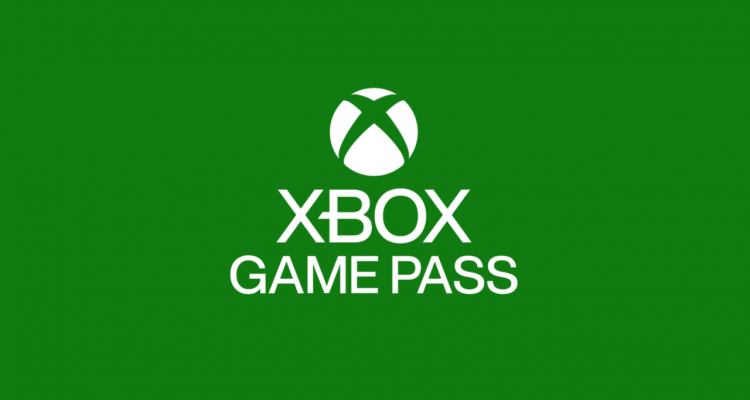 Xbox Game Boss Fest Announced June 7th and 8th from Xbox France Account - Nert 4. Life