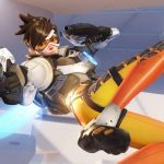 Xbox, PlayStation and Nintendo players can play Overwatch together | Xbox One
