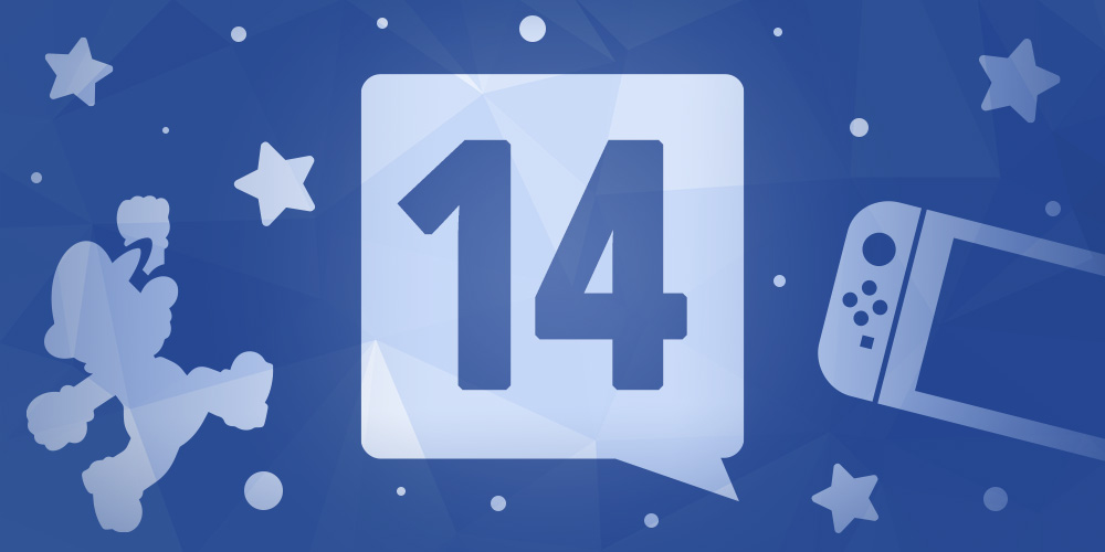 Newsbild zu 14 Jahre ntower - Wir feiern Geburtstag