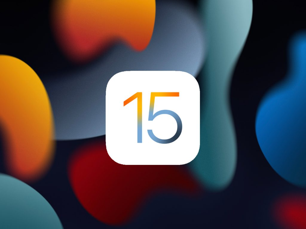 You can now download and install the beta version of iOS 15 and iPadOS 15 - L'Observateur de Troyes