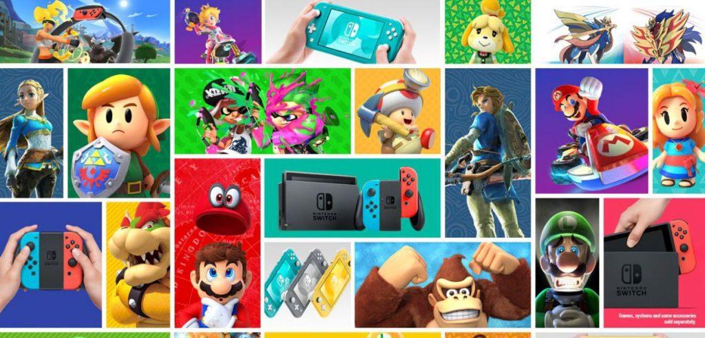Nintendo directors release their favorite game, Pokemon Millennium