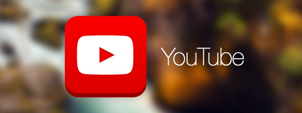 How to download YouTube video to watch offline?
