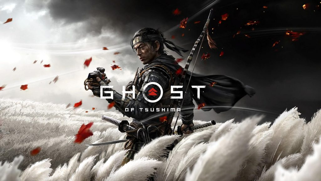 The director's cut of Ghost of Sushima will be released on August 20, 2021
