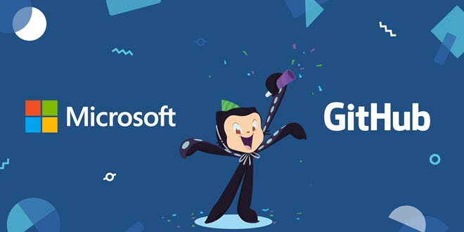 Copilot: GitHub schickt neuen KI-Assistenten zum Programmieren in die Technical Preview