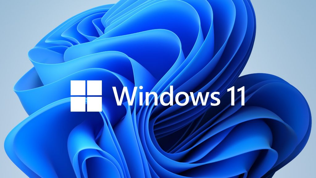 How To Download And Install A Preview Creation Of Windows 11 On Your Computer - 4News
