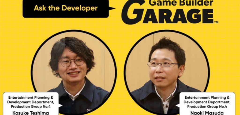 Nintendo Interviews Inspired by Popular Column Discovering Ivada டா Pokemon Millennium Returns