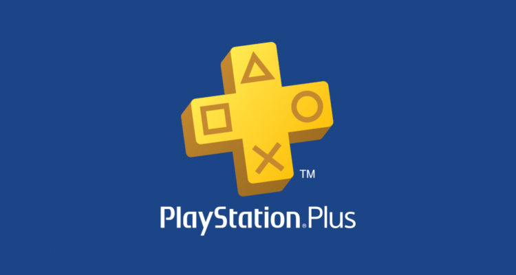 PS4 and PS5 games are available for July 2021, don't forget the extra game - Live 4.Life