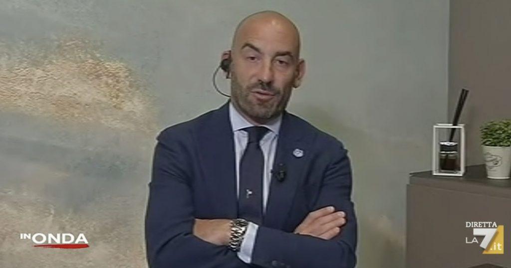 """Miserable summer"", Italy condemns itself an autumn pain - Libero Codidiano"