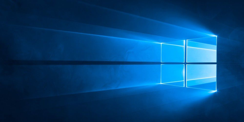 Download Windows without a media generator