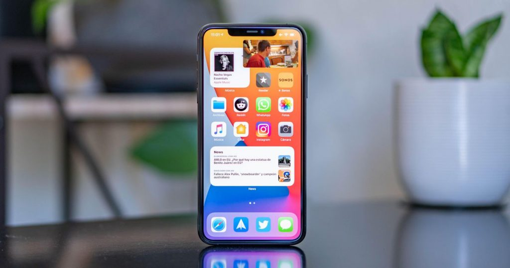 Will iOS 14.6 drain your iPhone battery? Here's how to fix it