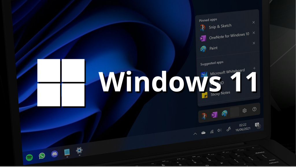 Windows 11 upgrades have only 10 days to return to Windows 10