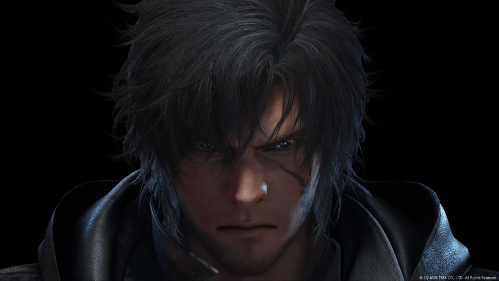 Final Fantasy XVI: 2021 will not be shown at the Tokyo Sports Fair.