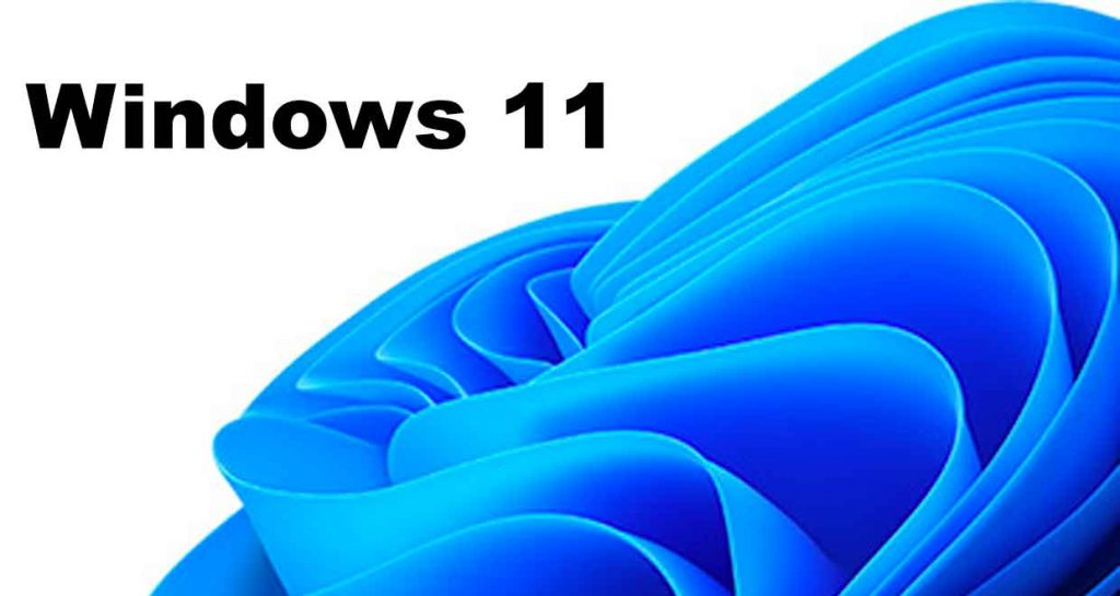 Windows 11 prevents Microsoft from returning to the Windows 10 Start menu