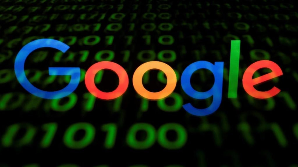 United States: Many states accuse Google of monopoly access to apps