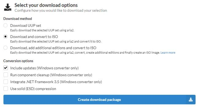 How To Download Windows 11 ISO And Install Operating System Without Product Key