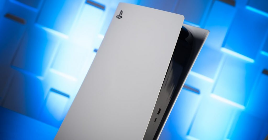 PlayStation 5: That console deal is back