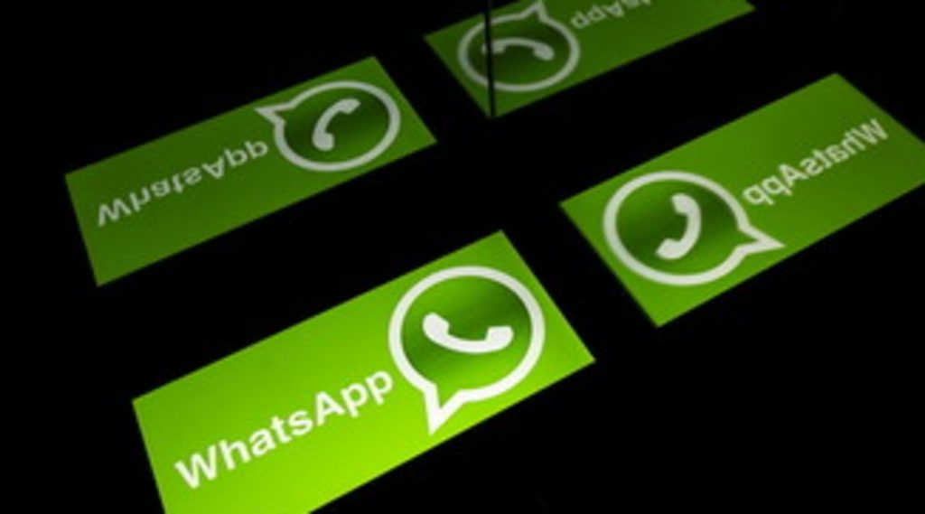Cybercrime, malicious links travel through the news: 9 out of 10 on WhatsApp
