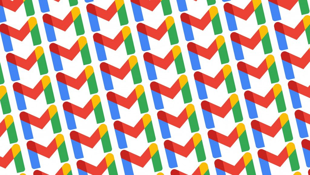 Gmail has found a simple trick to distinguish legitimate emails from phishing