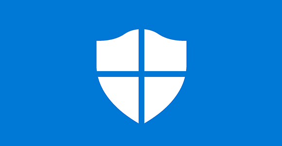 Windows Malware Removal Tool version 5.91 is available