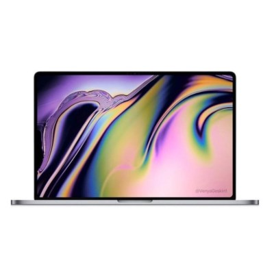 Bloomberg: Apple Announces New MacBook Pro Between September and November 2021   News