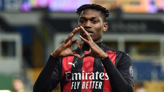 Milan unloads Pioli Leo: Wolverhampton on pole, but not only | Football style