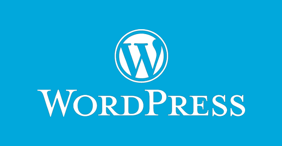 WordPress 5.8 dot is also available for download