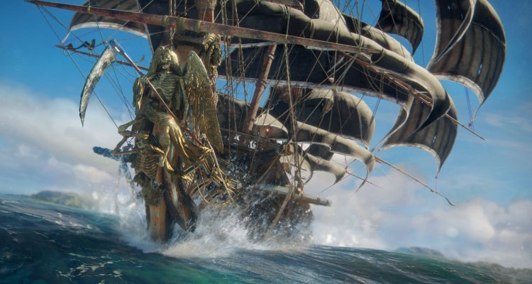 A complex project from the Assassin's Creed expansion to the new IP? - Multiplayer.it