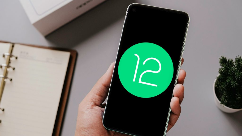 Android 12: All about the upcoming Android version