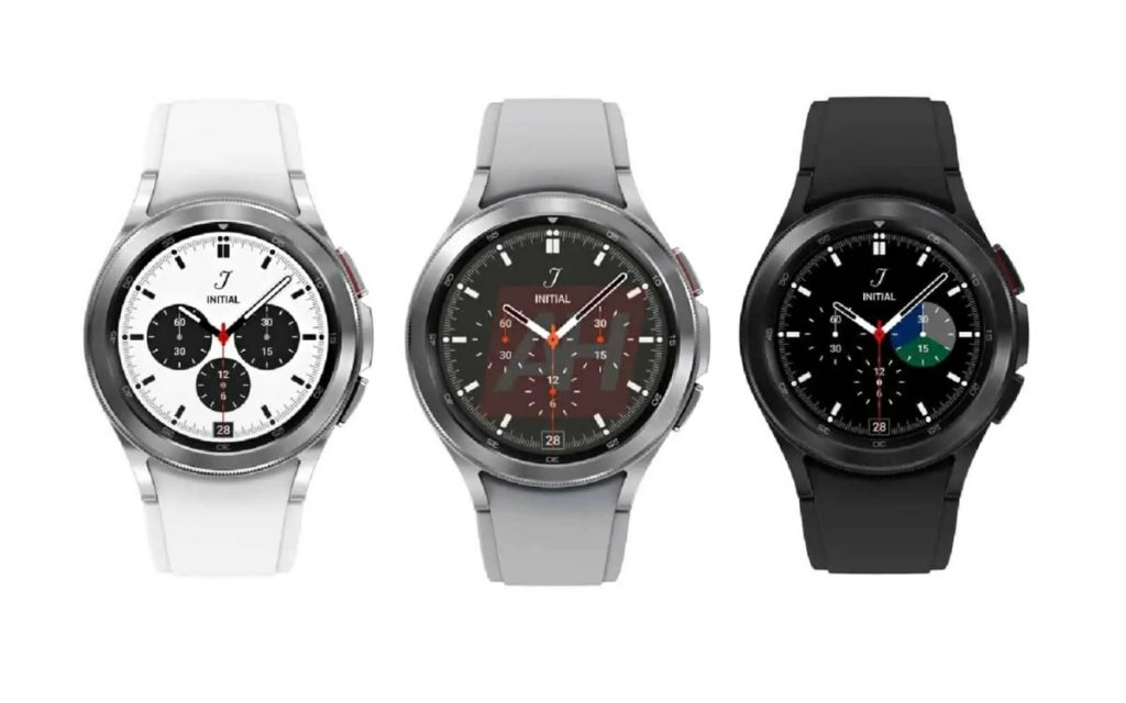 Samsung Galaxy Watch 4, Fold 3 and so on: The event was confirmed in August